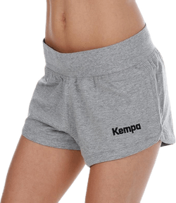 Core 2.0 Sweatshorts W Grey