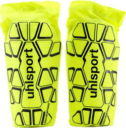 Bionikshield Black/Yellow