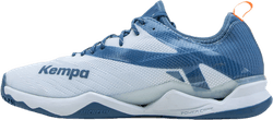 Wing Lite 2.0 Blue/White