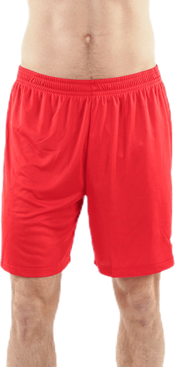 Velize Shorts Red