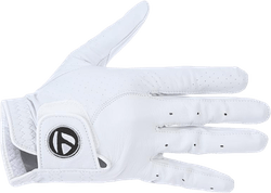 TM18 TP Glove Right White
