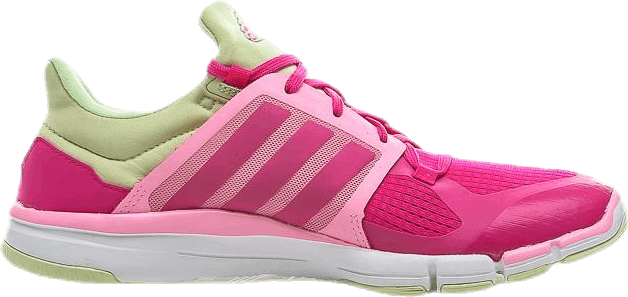 Adipure 360.3 Pink