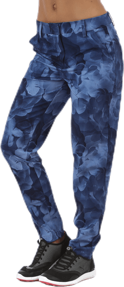 Bloom Pant US Blue