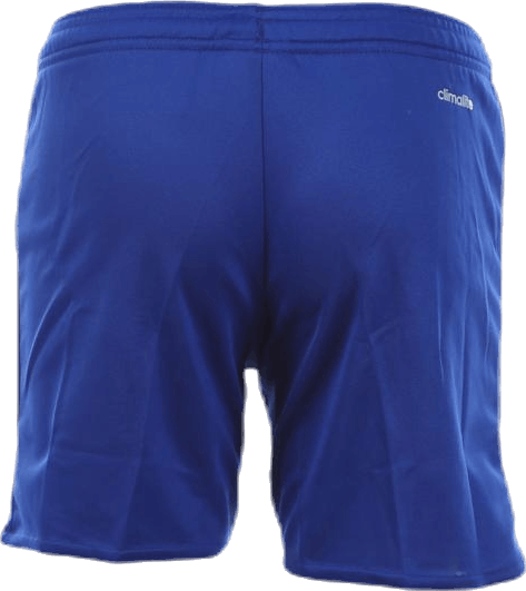 Parma 16 Shorts WB JR Blue
