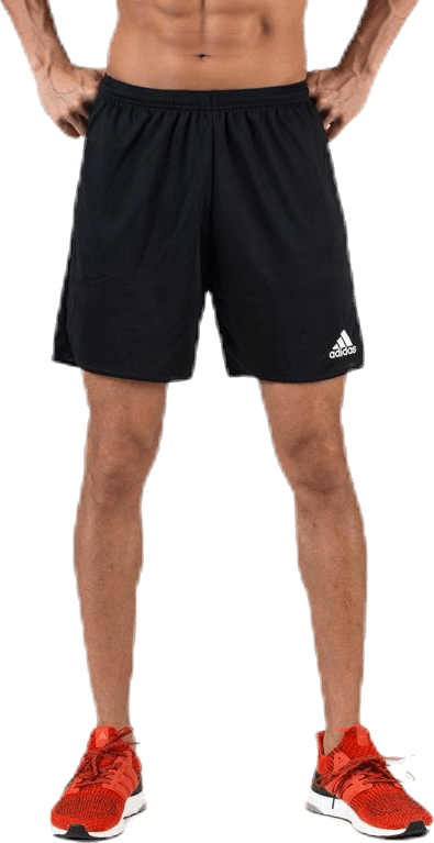 Parma 16 Shorts WB Black