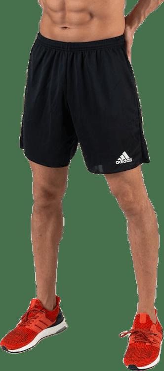 Parma 16 Shorts WB Black