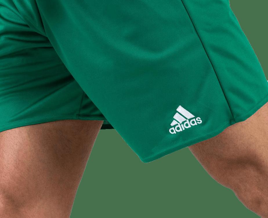 Parma 16 Shorts WB Green