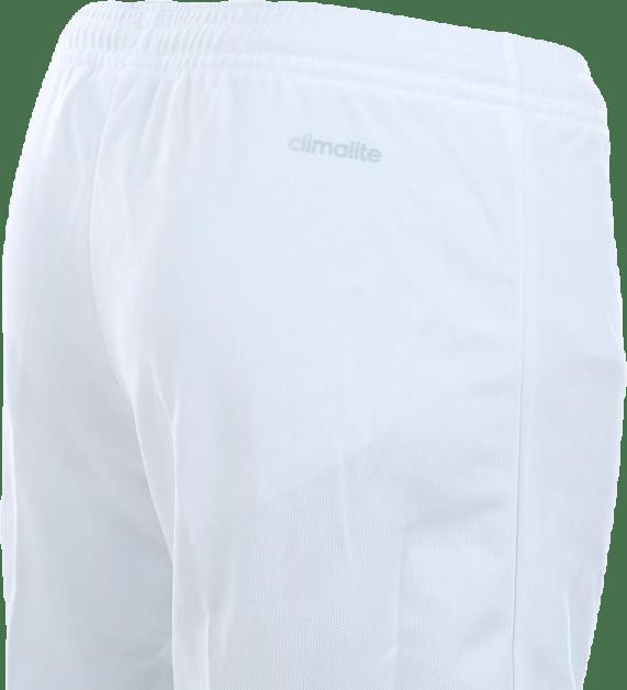 Parma 16 Shorts WB JR White