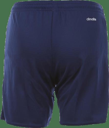 Parma 16 Shorts WB JR Blue