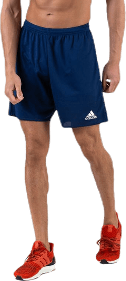 Parma 16 Shorts WB Blue