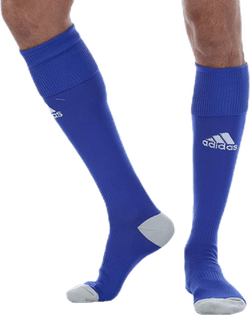 Milano 16 Sock Blue