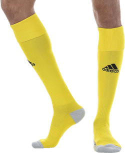 Milano 16 Sock Yellow