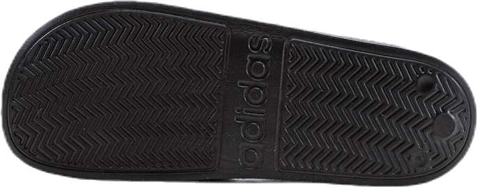 Adilette Shower Slides Black