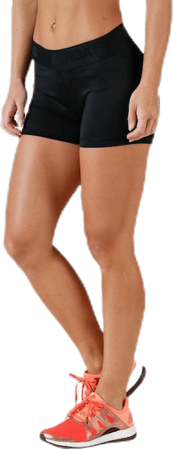 Alphaskin Sport Tights T3 Black