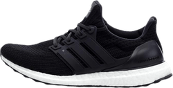 UltraBOOST Black