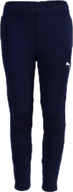 LIGA Training Pants Pro Jr Blue/White