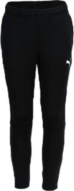 LIGA Training Pants Pro Jr White/Black