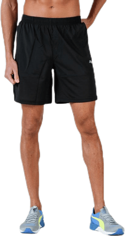 Ignite 7' Short Black