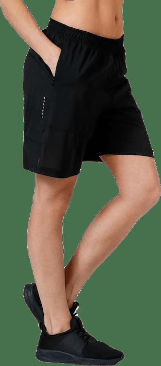 Ignite 7' Short Black