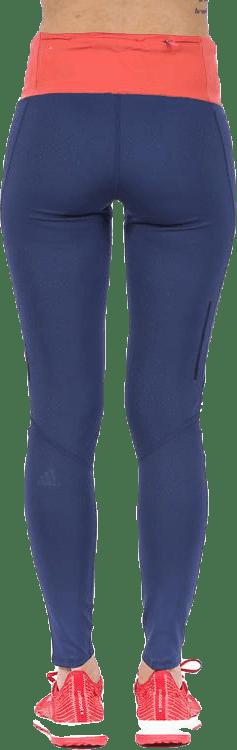 TKO Tight Blue/Orange