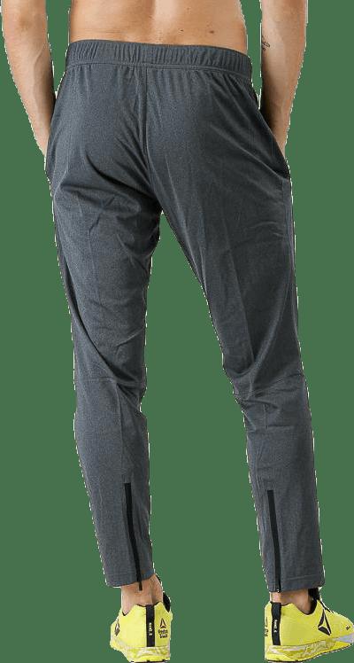 SpeedWick Knit Trackster Grey
