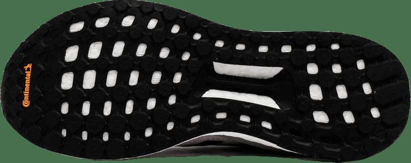 Solar Glide Beige/Grey