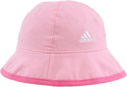 Bucket Reversible Sun Hat Inf Pink