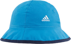 Bucket Reversible Sun Hat Inf Blue