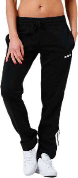 Essential 3S Pant Black