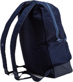 Classic 3-Stripes Backpack Blue