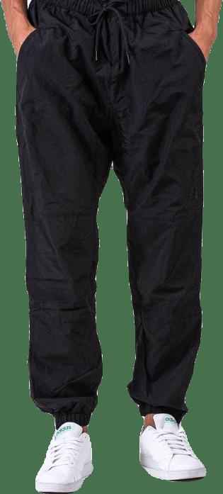 Street 2 Street Pants Black
