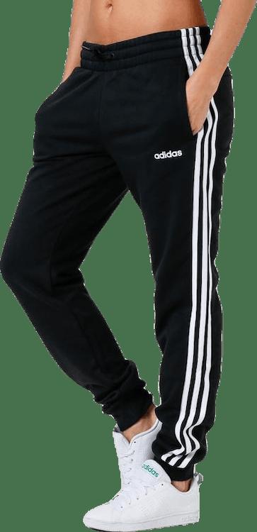 3S Pant Black