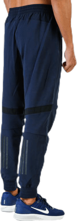Wind Pant Blue