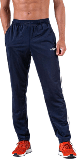 Essential 3S Tric Pant Blue/White