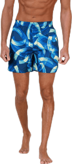 Parlet Shorts SL Blue