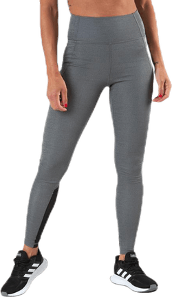 D2M  Hirise Long Tight White/Black