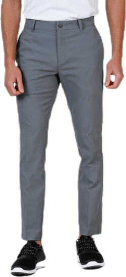 Tailored Jackpot Pant Grey