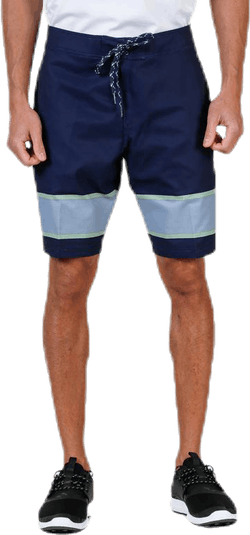 Hang Ten Boardshort Blue