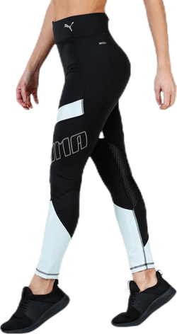 Elite Speed Tight Blue/Black