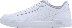 Caracal Jr White