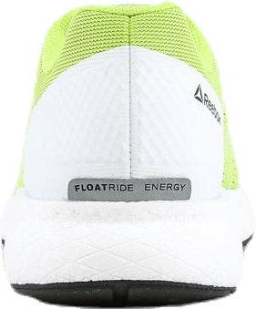 Forever Floatride Energy Black/White/Green