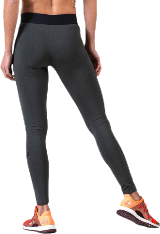 Must Haves Tight Grey