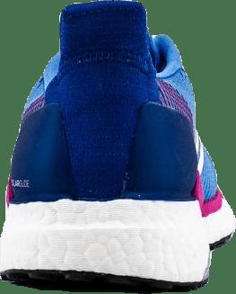 Solar Glide 19 Blue/Purple