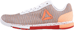 Speed TR Flexweave Orange/White/Red