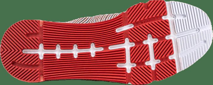 Speed TR Flexweave Orange/White/Red