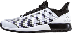 Defiant Bounce 2 Clay/Padel Black