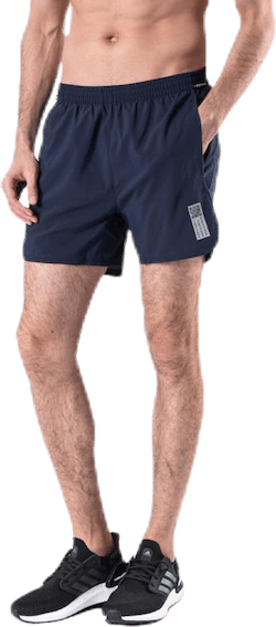 Saturday Primeblue Short Black