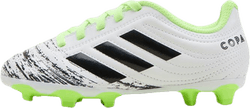 Copa 20.4 FG Jr Green/White/Black