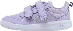 Tensaurus Shoes Purple/White