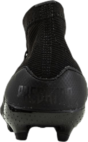 Predator Dracon 20.1 FG Jr Black